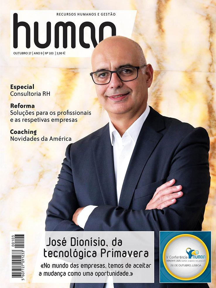 Revista Human 103