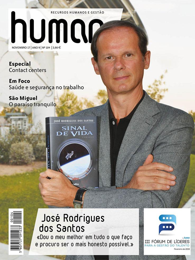 Revista Human 104