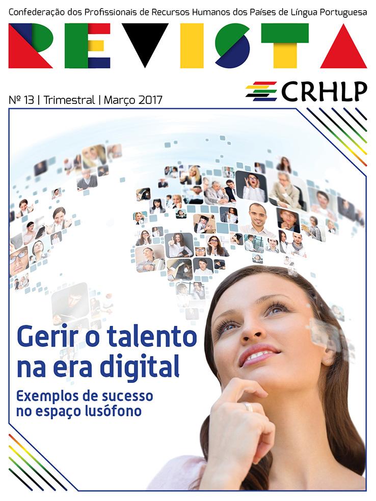 CRHLP nº13