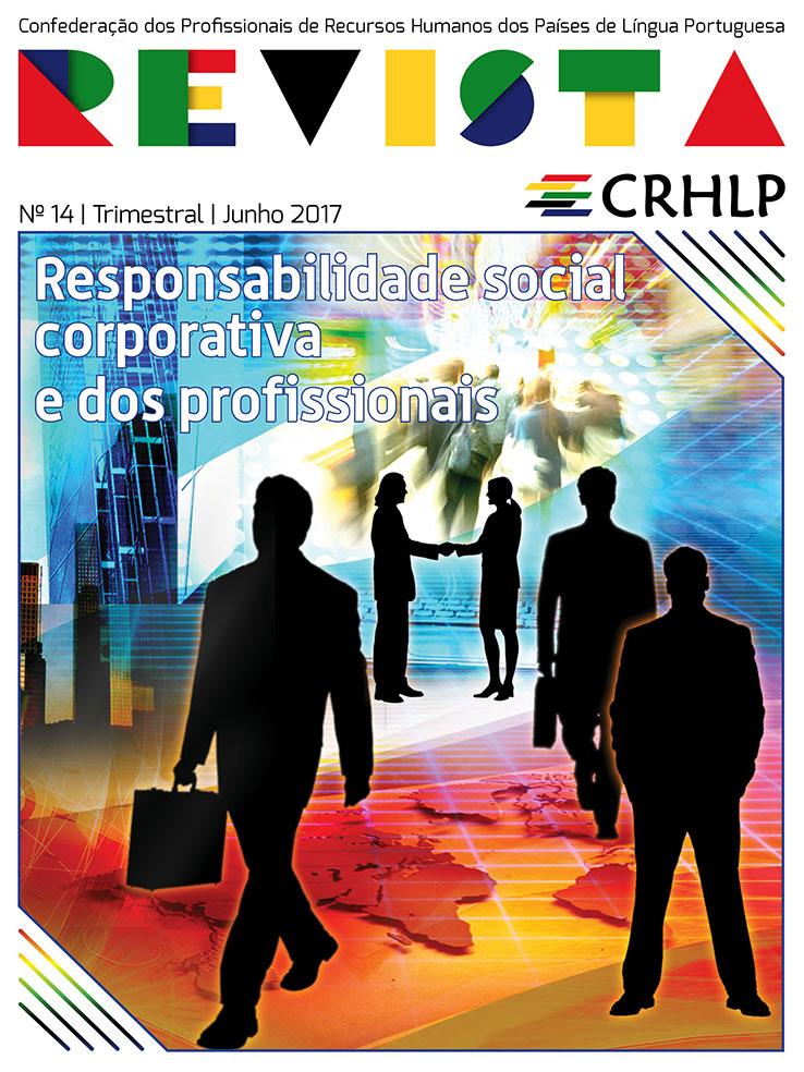 CRHLP nº14
