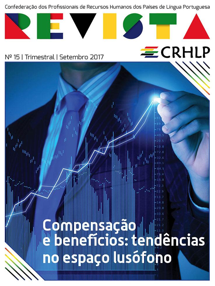 CRHLP nº15
