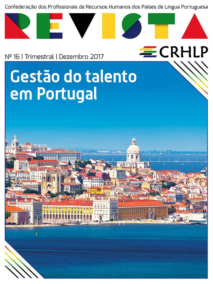 CRHLP nº16
