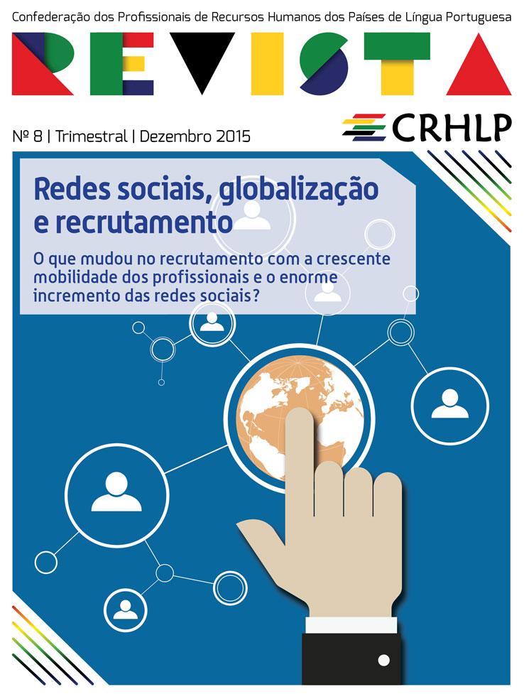 CRHLP nº8