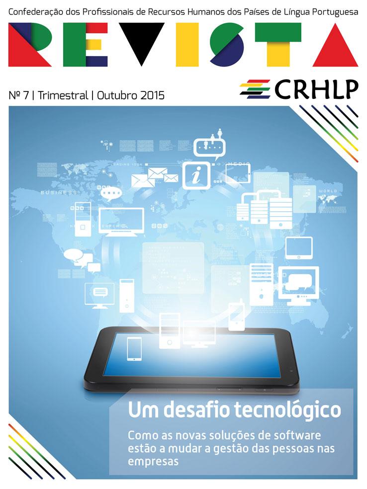 CRHLP nº7