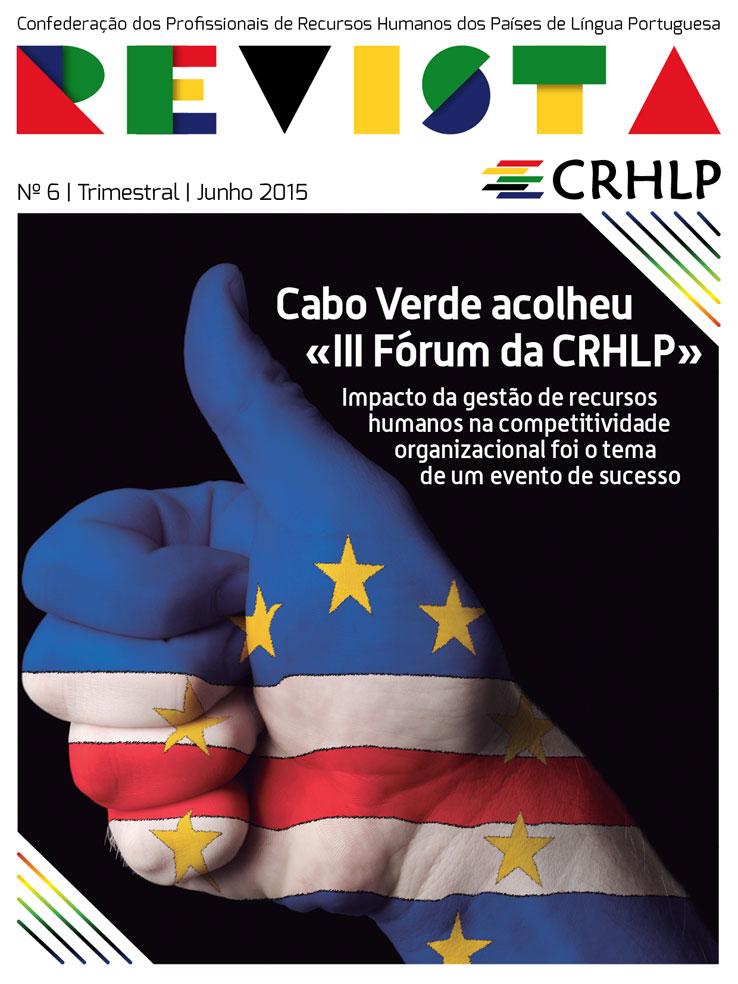 CRHLP nº6