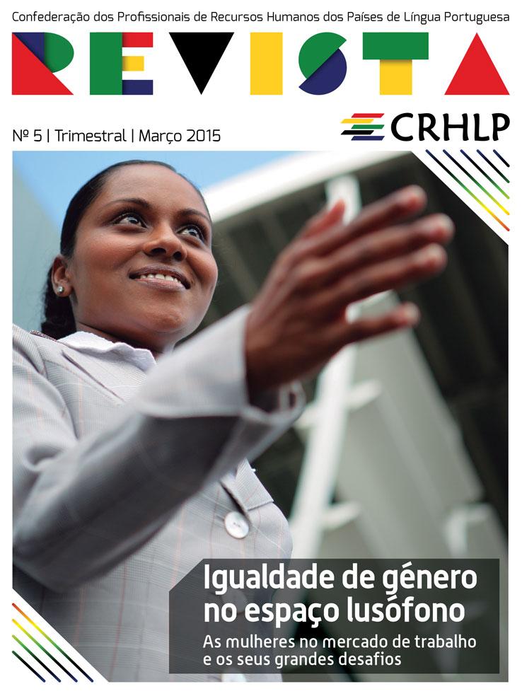 CRHLP nº5