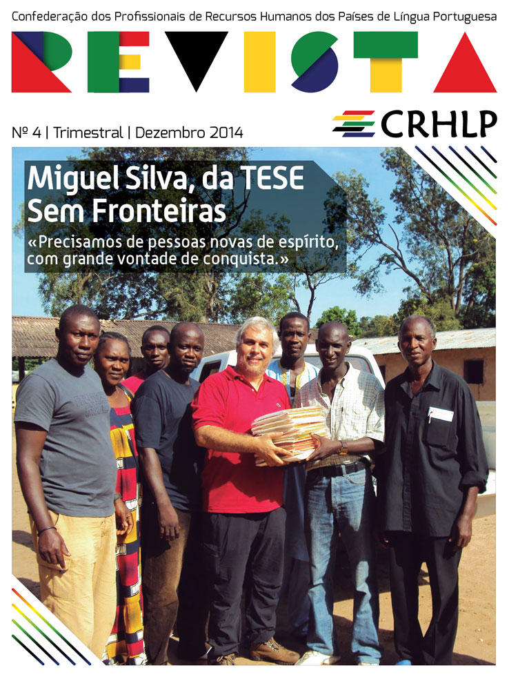 CRHLP nº4
