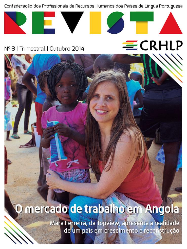 CRHLP nº3
