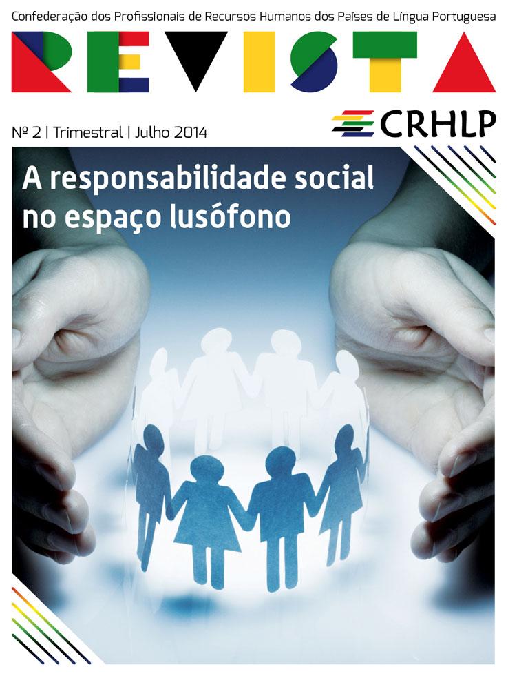 CRHLP nº2