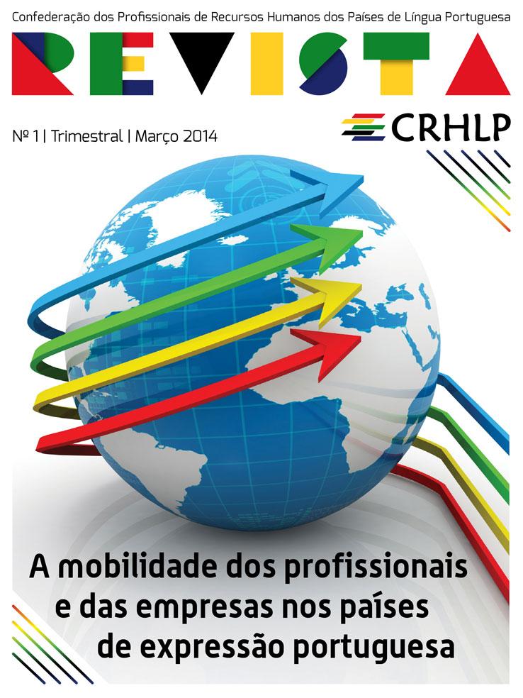 CRHLP nº1