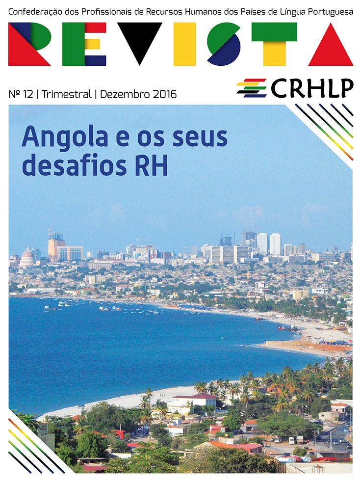 CRHLP nº12