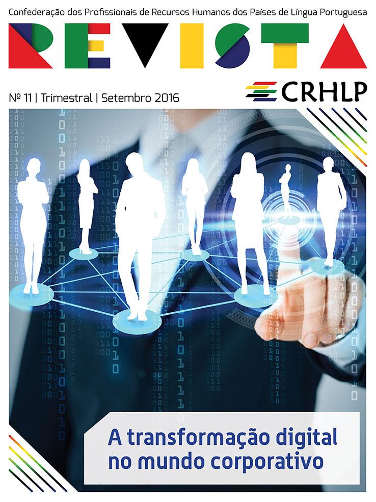 CRHLP nº11