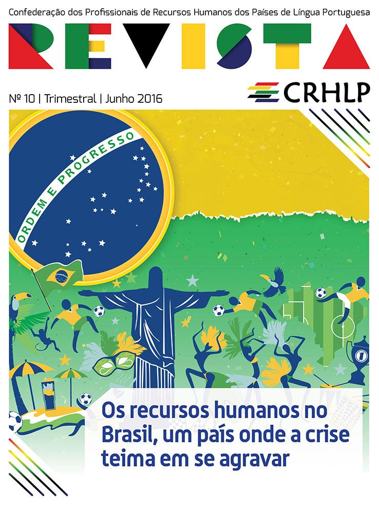 CRHLP nº10