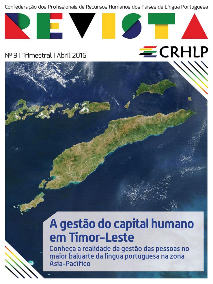 CRHLP nº9