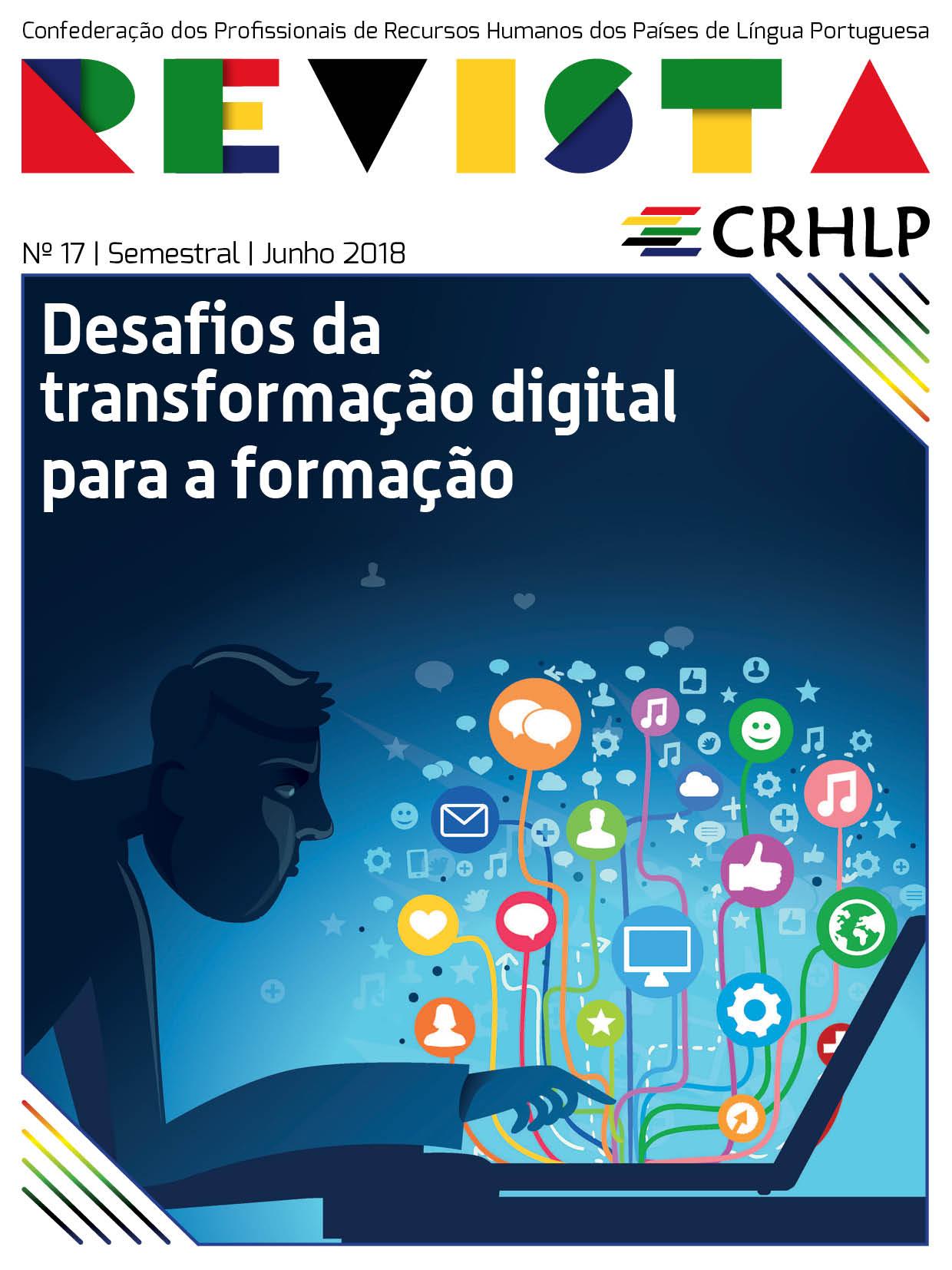 CRHLP nº17