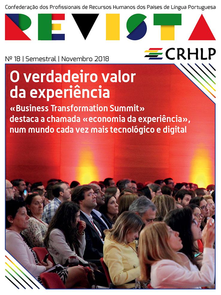 CRHLP nº18