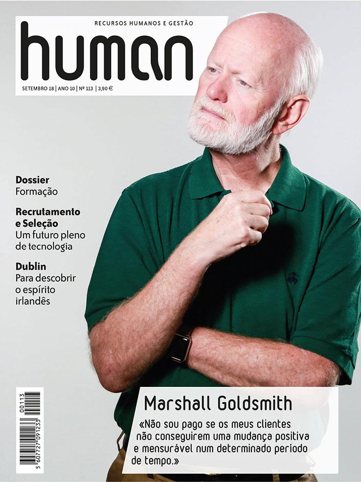 Revista human 113