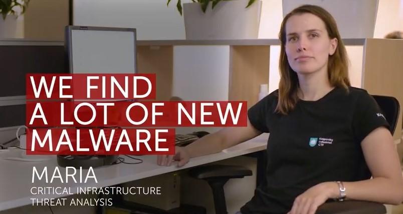 Desequilíbrio entre os géneros no sector da tecnologia