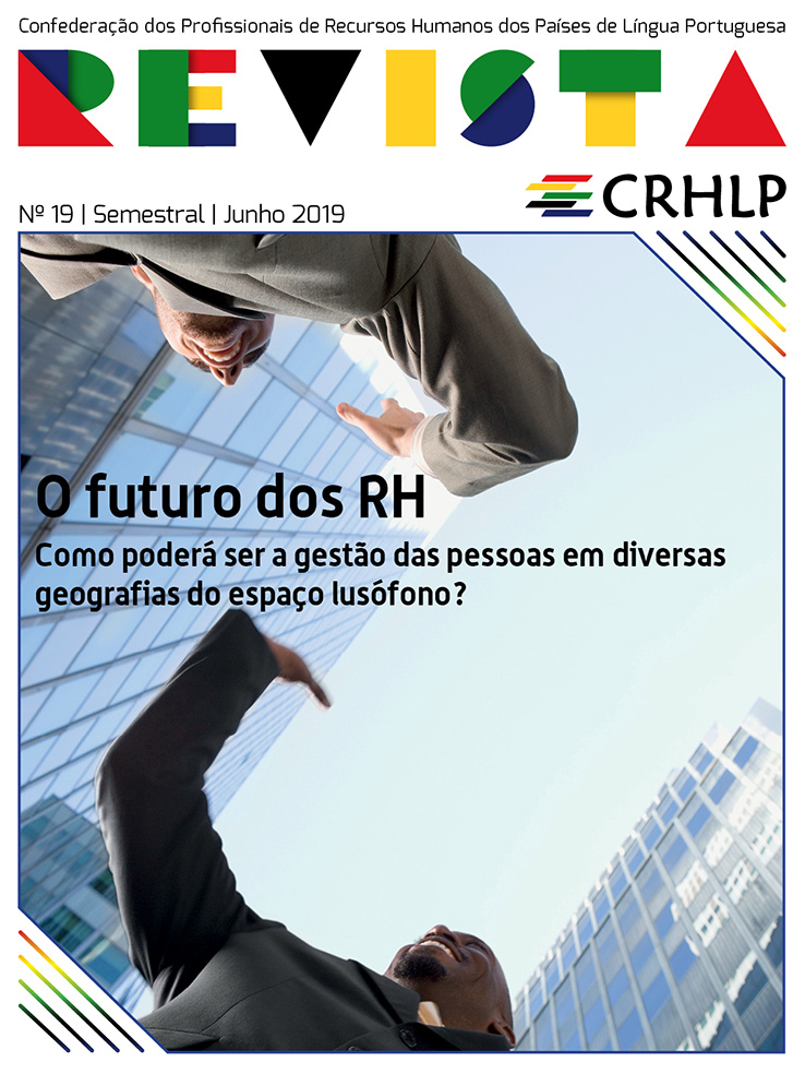 CRHLP nº19