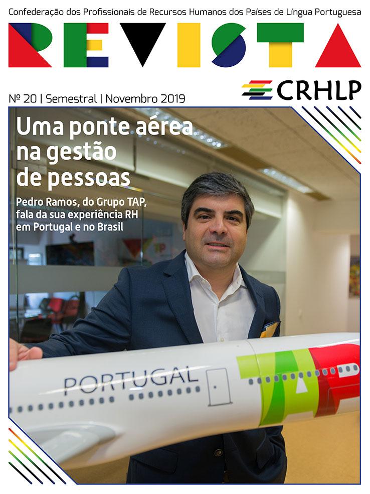 CRHLP nº20