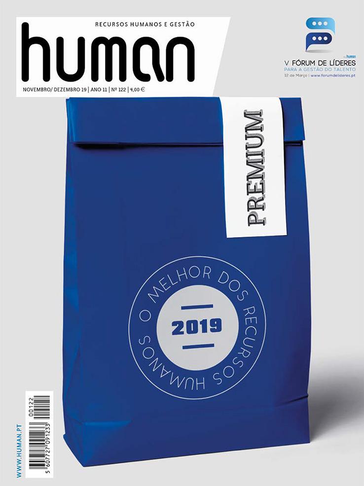 Revista human 122