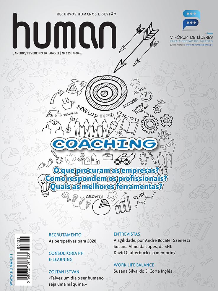 Revista human 123