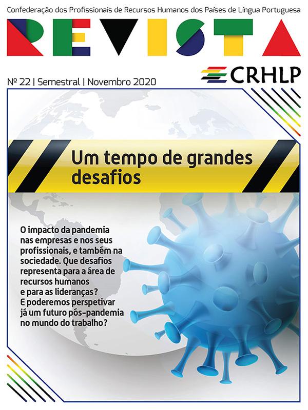CRHLP nº22