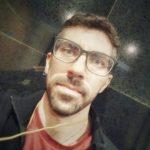 Foto de perfil de Consultor de Marketing Digital Rodrigo Filardi