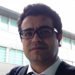 Foto de perfil de Paulo Escrevente